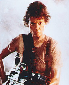 Ellen Ripley
